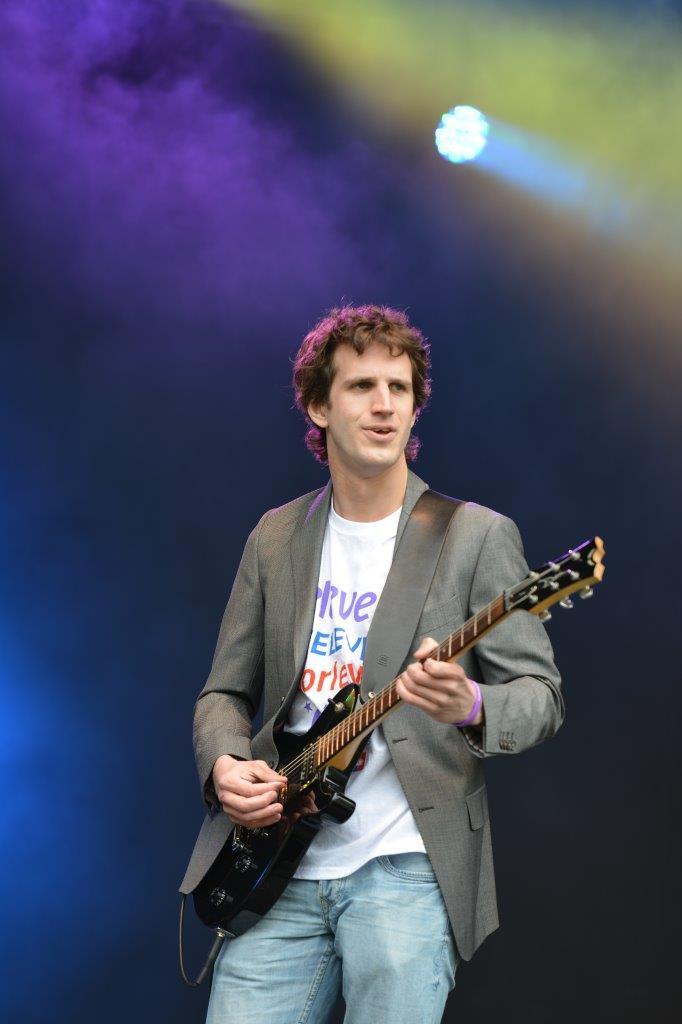 Peter Pronk
