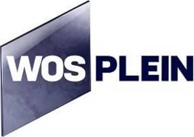 WOS Plein 2012