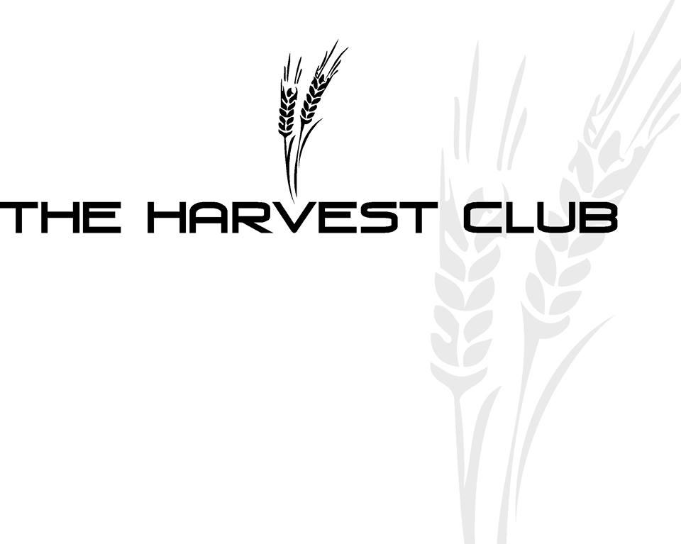 0900-VIKTOR in Harvest Club i.s.m. De Jachthaven en Experience Express